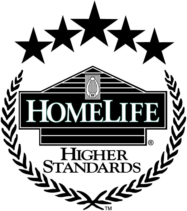 Homelife Benchmark Realty (Cloverdale)